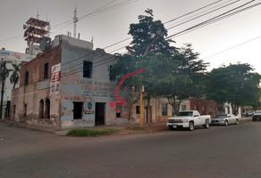 Foto de local en venta en guerrero 904, ciudad obregón centro (fundo legal), cajeme, sonora, 0 No. 01