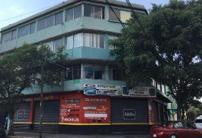 Foto de edificio en venta en guerrero 96 , san javier, tlalnepantla de baz, méxico, 13095525 No. 01