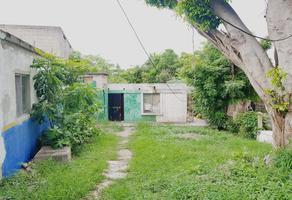 Foto de terreno habitacional en venta en guerrero , altamira centro, altamira, tamaulipas, 0 No. 01