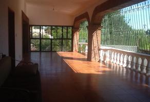 Foto de rancho en venta en guerrero , benito juárez, xochitepec, morelos, 8617759 No. 01