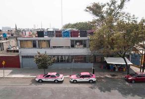 Foto de local en renta en  , guerrero, cuauhtémoc, df / cdmx, 15827073 No. 01