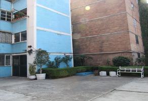 Foto de departamento en venta en  , guerrero, cuauhtémoc, df / cdmx, 17854321 No. 01
