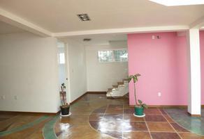 Foto de casa en renta en  , guerrero, cuauhtémoc, df / cdmx, 19733433 No. 01