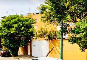Foto de departamento en renta en  , guerrero, cuauhtémoc, df / cdmx, 19966238 No. 01
