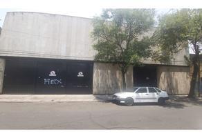 Foto de bodega en venta en  , guerrero, cuauhtémoc, df / cdmx, 0 No. 01