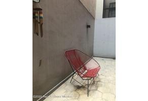 Foto de departamento en venta en  , guerrero, cuauhtémoc, df / cdmx, 0 No. 01