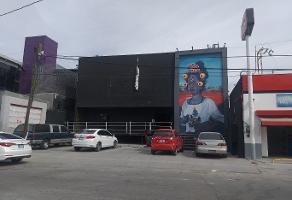 Foto de local en venta en guerrero entre zacatecas y boulevard rodriguez 9 , modelo centro (guaymas j. sierra), hermosillo, sonora, 17652506 No. 01