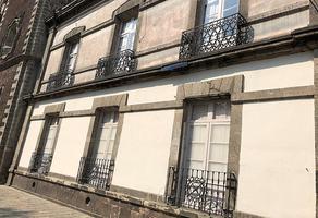 Foto de casa en renta en guerrero , guerrero, cuauhtémoc, df / cdmx, 17875004 No. 01