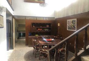 Foto de casa en venta en guerrero , lomas del huizachal, naucalpan de juárez, méxico, 0 No. 01