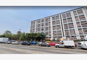Foto de departamento en venta en guerrero, narciso 00, nonoalco tlatelolco, cuauhtémoc, df / cdmx, 0 No. 01