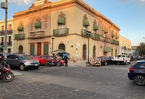Foto de edificio en renta en guerrero , oaxaca centro, oaxaca de juárez, oaxaca, 17594149 No. 01