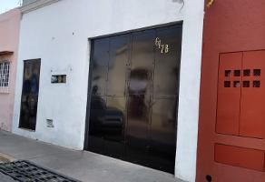 Foto de edificio en venta en guerrero , palacio de gobierno del estado de oaxaca, oaxaca de juárez, oaxaca, 7119449 No. 01