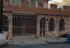 Foto de casa en venta en guerrero , prados de la sierra, san pedro garza garcía, nuevo león, 0 No. 01