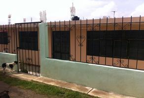 Foto de casa en venta en guerrero , san lorenzo tlalmiminolpan, tlalmanalco, méxico, 17380548 No. 01