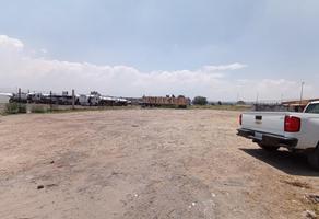 Foto de terreno comercial en renta en guerrero , sanctorum, cuautlancingo, puebla, 0 No. 01