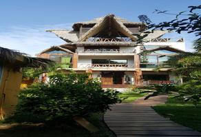 Foto de casa en venta en guerrero , santa maria colotepec, santa maría colotepec, oaxaca, 17987866 No. 01