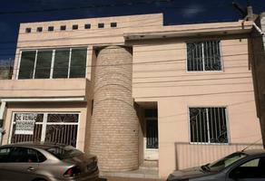 Foto de casa en venta en guerrero , silao centro, silao, guanajuato, 16987635 No. 01