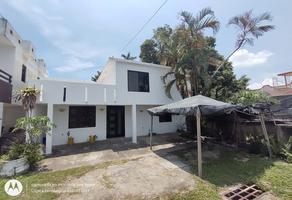 Foto de casa en renta en guerrero , unidad nacional, ciudad madero, tamaulipas, 0 No. 01