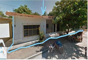 Foto de casa en venta en guerrero y mina , san francisco ixhuatan centro, san francisco ixhuatán, oaxaca, 0 No. 01