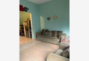 Foto de casa en venta en guiadalupe victoria 1642, formando hogar, veracruz, veracruz de ignacio de la llave, 0 No. 01