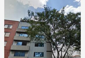 Foto de edificio en venta en guido reni 173, alfonso xiii, álvaro obregón, df / cdmx, 0 No. 01