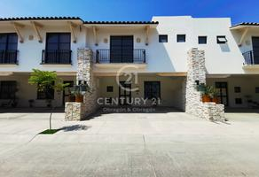 Foto de casa en renta en guijón 407 a , la capilla de alfaro, león, guanajuato, 0 No. 01