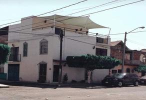 Foto de casa en venta en guillermo albo vivanco , rancho colon, irapuato, guanajuato, 16995641 No. 01