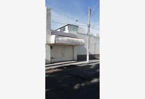 Foto de local en venta en guillermo de alba 217, panorama, león, guanajuato, 11418757 No. 01