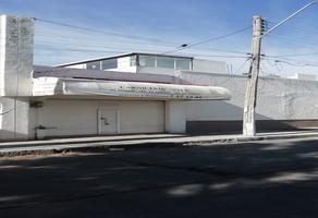 Foto de local en venta en guillermo de alba , panorama, león, guanajuato, 18977827 No. 01