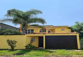 Foto de casa en venta en guillermo díaz 98, héroes insurgentes, morelia, michoacán de ocampo, 0 No. 01