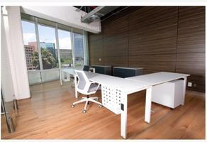 Foto de oficina en venta en guillermo gonzalez camarena 01210, santa fe, álvaro obregón, df / cdmx, 15485983 No. 01