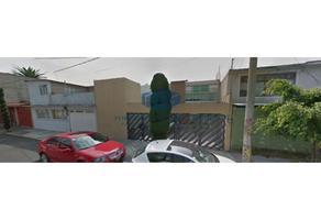 Foto de casa en venta en guillermo gonzález camarena 37, jacarandas, iztapalapa, df / cdmx, 13277481 No. 01