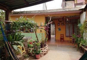 Foto de casa en venta en  , guillermo gónzalez guardado, villa de zaachila, oaxaca, 0 No. 01