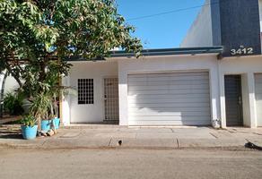 Foto de casa en venta en guillermo laveaga 3406, paseo de los arcos, culiacán, sinaloa, 0 No. 01