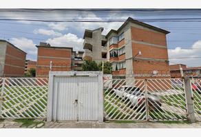 Foto de departamento en venta en guillermo marconi 000, las torres, toluca, méxico, 0 No. 01
