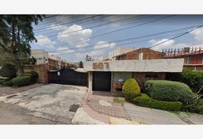 Foto de casa en venta en guillermo marconi 507, científicos, toluca, méxico, 15994904 No. 01