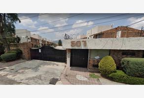 Foto de casa en venta en guillermo marconi 507, científicos, toluca, méxico, 0 No. 01