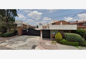 Foto de casa en venta en guillermo marconi 507, las torres, toluca, méxico, 16263345 No. 01