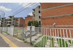 Foto de departamento en venta en guillermo marcori 1213, las torres, toluca, méxico, 0 No. 01