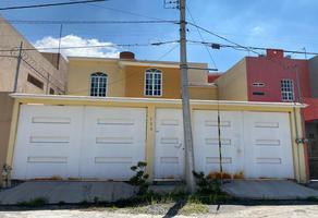 Foto de casa en venta en guillermo menses , santiago tlaxomulco centro, toluca, méxico, 0 No. 01