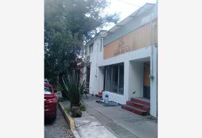 Foto de casa en venta en guillermo perez valenzuela 78, barrio santa catarina, coyoacán, distrito federal, 0 No. 01