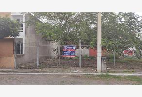Foto de terreno habitacional en venta en guillermo prieto 0, camino real, colima, colima, 0 No. 01
