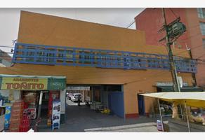 Foto de departamento en venta en guillermo prieto 0, magdalena mixiuhca, venustiano carranza, df / cdmx, 5776805 No. 01
