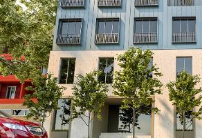 Foto de departamento en venta en guillermo prieto 146, san rafael, azcapotzalco, distrito federal, 0 No. 01