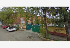 Foto de departamento en venta en guillermo prieto 153, miguel hidalgo, tláhuac, df / cdmx, 6180038 No. 01