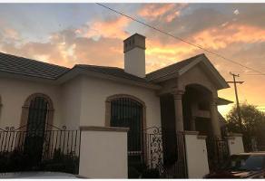 Foto de casa en venta en guillermo prieto 204, los pinos, saltillo, coahuila de zaragoza, 0 No. 01
