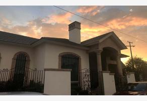 Foto de casa en venta en guillermo prieto 204, los pinos, saltillo, coahuila de zaragoza, 8787879 No. 01