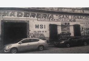 Foto de bodega en venta en guillermo prieto 343, piedra lisa, irapuato, guanajuato, 16389619 No. 01
