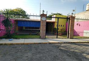 Foto de local en venta en guillermo prieto 72 , villa de alvarez centro, villa de álvarez, colima, 0 No. 01