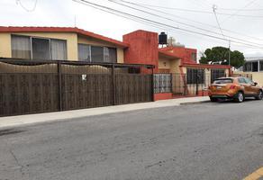 Foto de casa en venta en guillermo prieto 756, saltillo zona centro, saltillo, coahuila de zaragoza, 16781682 No. 01